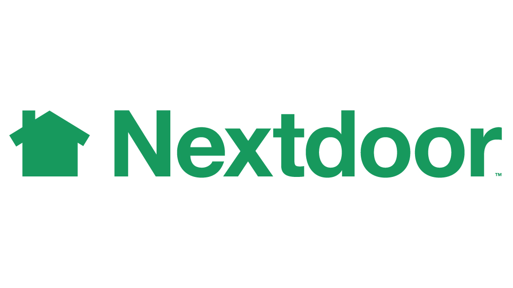 NextDoorlogo-green-large-01.jpg