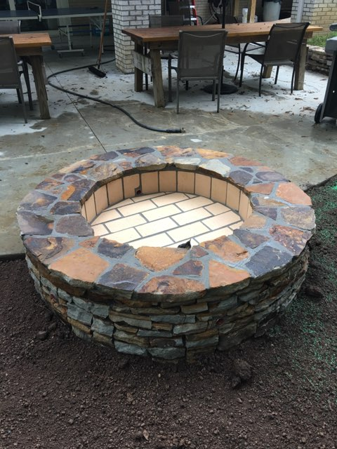 Firepit. Tennessee Stone.jpg