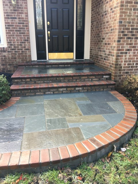 Flagstone with Brick Border.jpg