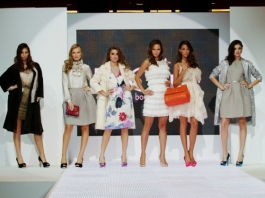 Etoile the Opening Star of Harpers Bazaar World of Fashion.jpg