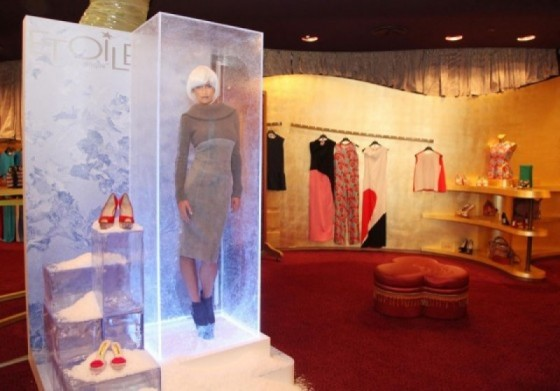 A Winter Wonderland in Etoile La boutique.jpg
