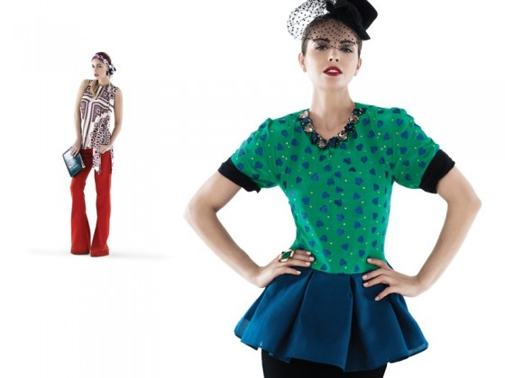 Etoile La boutique Captures the Spirit of the Season.jpg