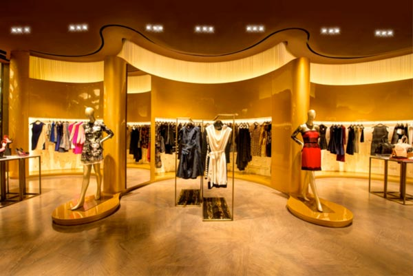 Buro 24 7 Middle East Exclusive The making of the new Etoile La boutique in Dubai (2).jpg