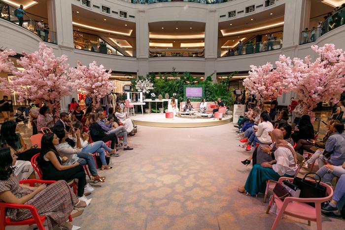 Etoile La boutique SS18 Fashion presentation at MOE Fashion Live.jpg