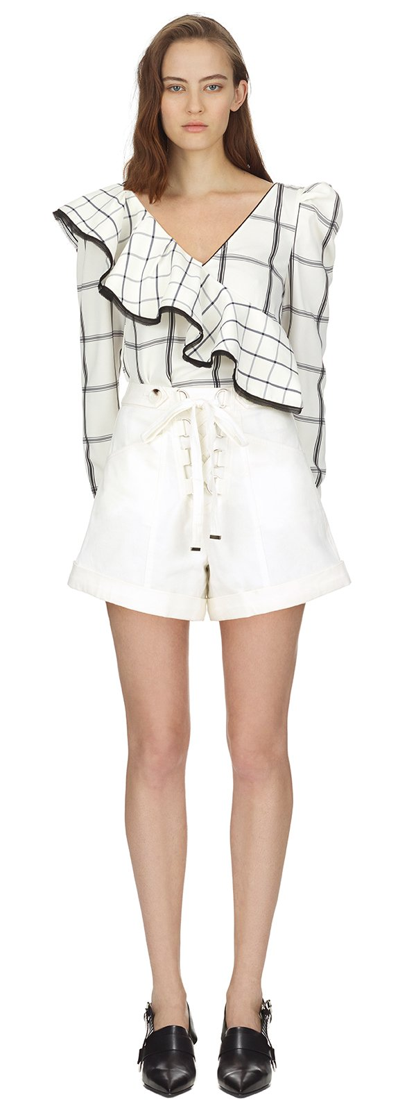 sp18-102-01-Tie Front Canvas Shorts.jpg