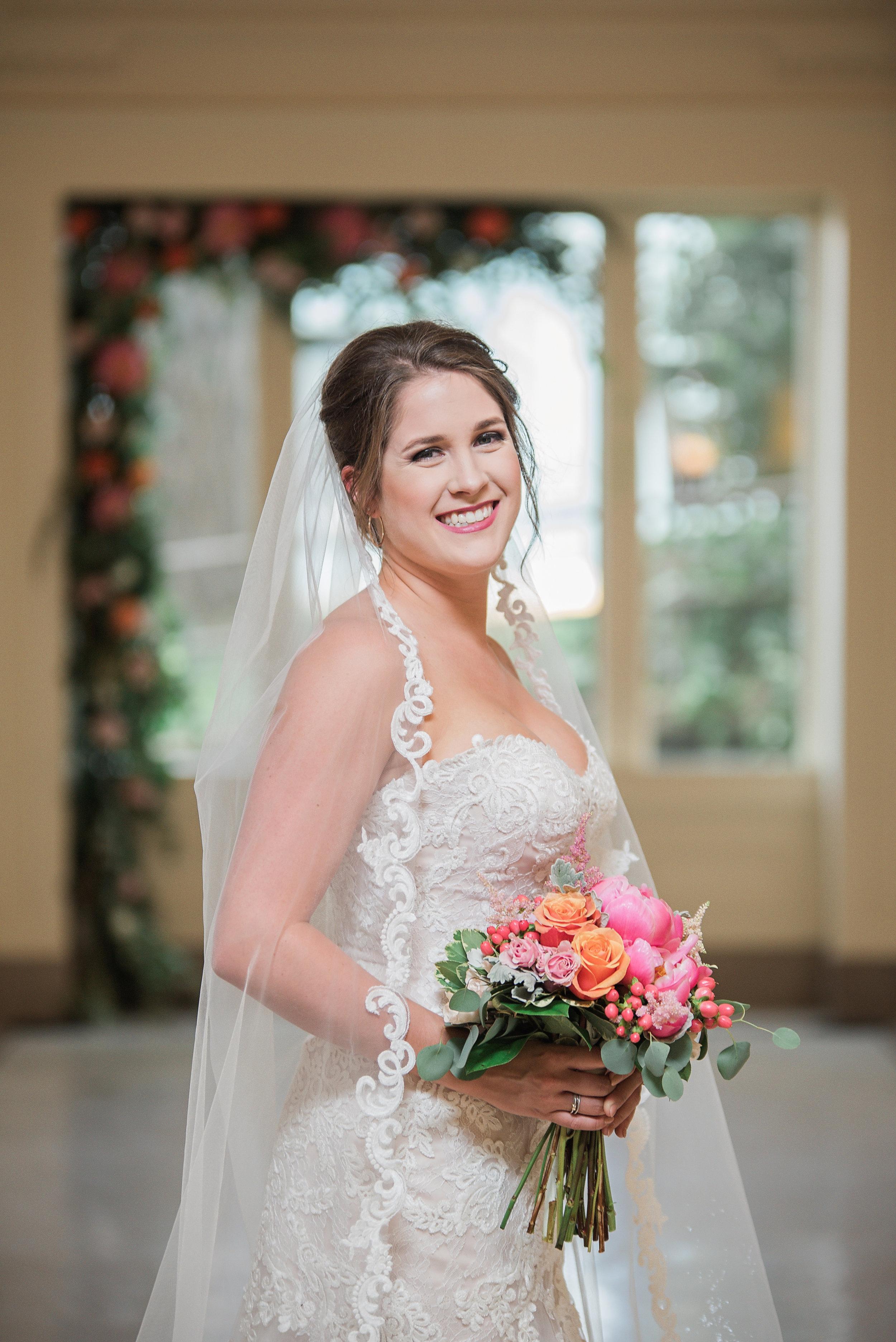 Rome Wedding 1st edits (14 of 36).jpg