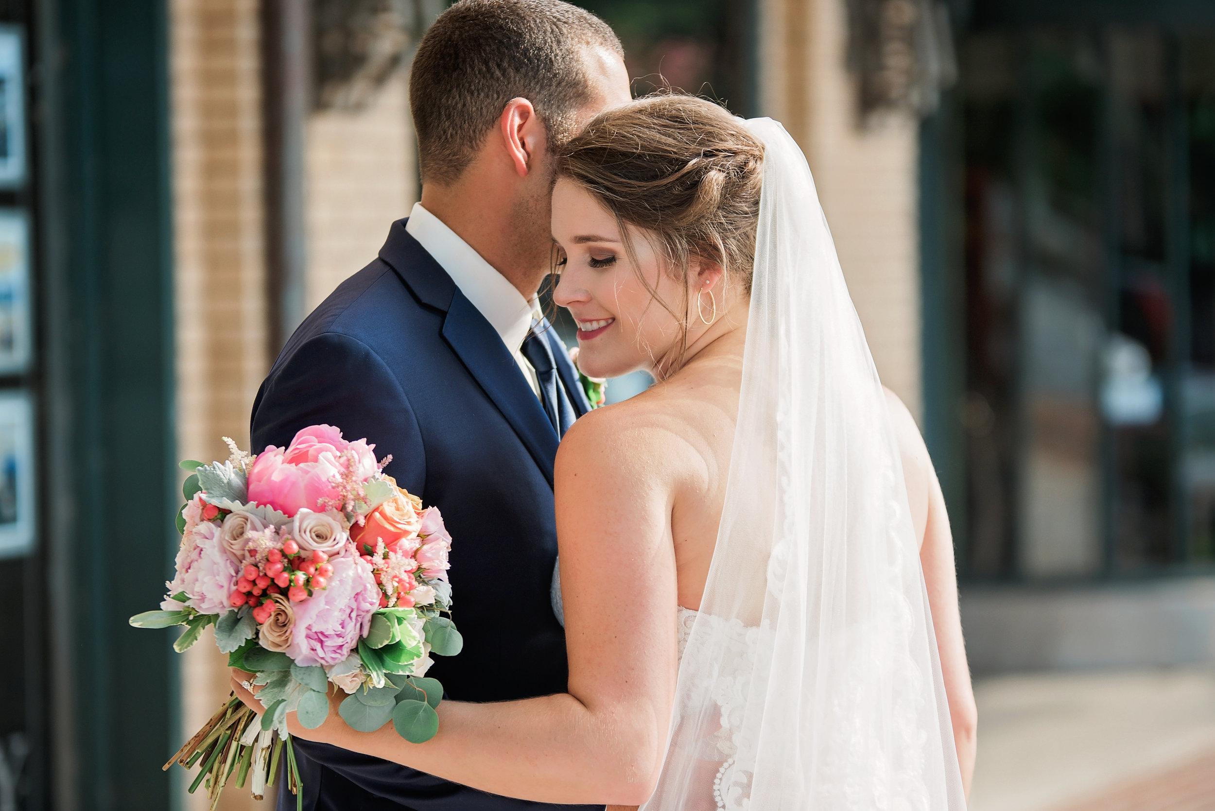 Rome Wedding 1st edits (19 of 36).jpg