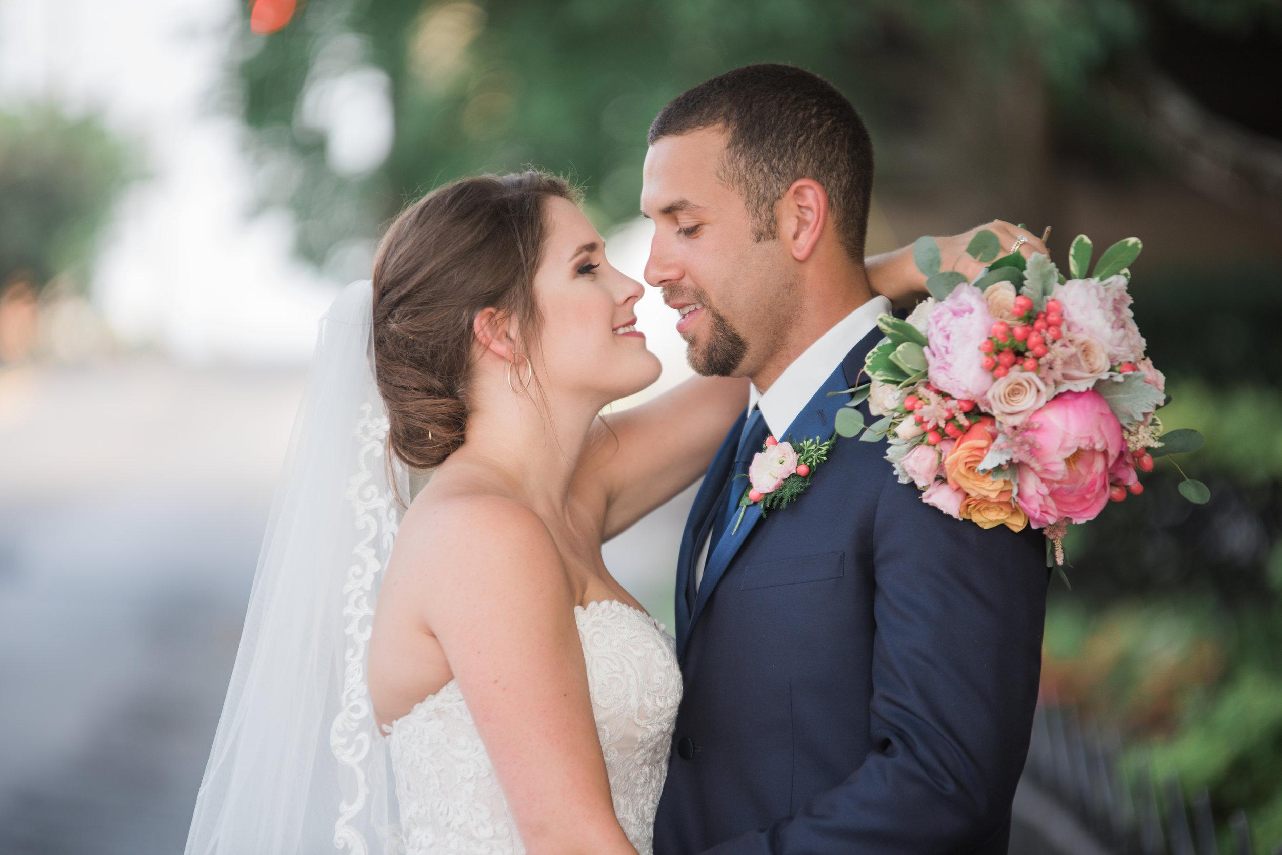 Rome Wedding 1st edits (28 of 36).jpg