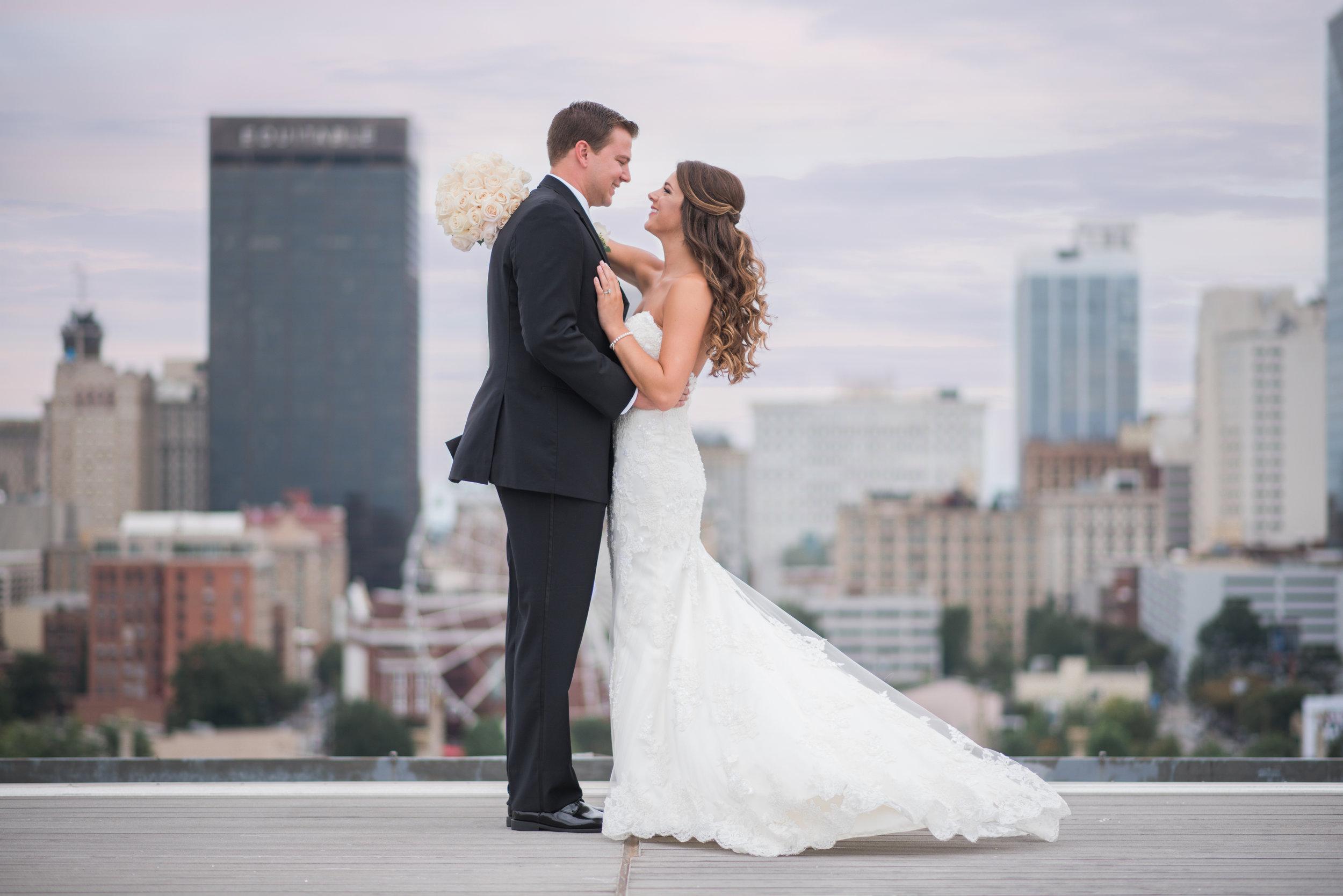Atlanta Wedding Edited (17 of 70).jpg