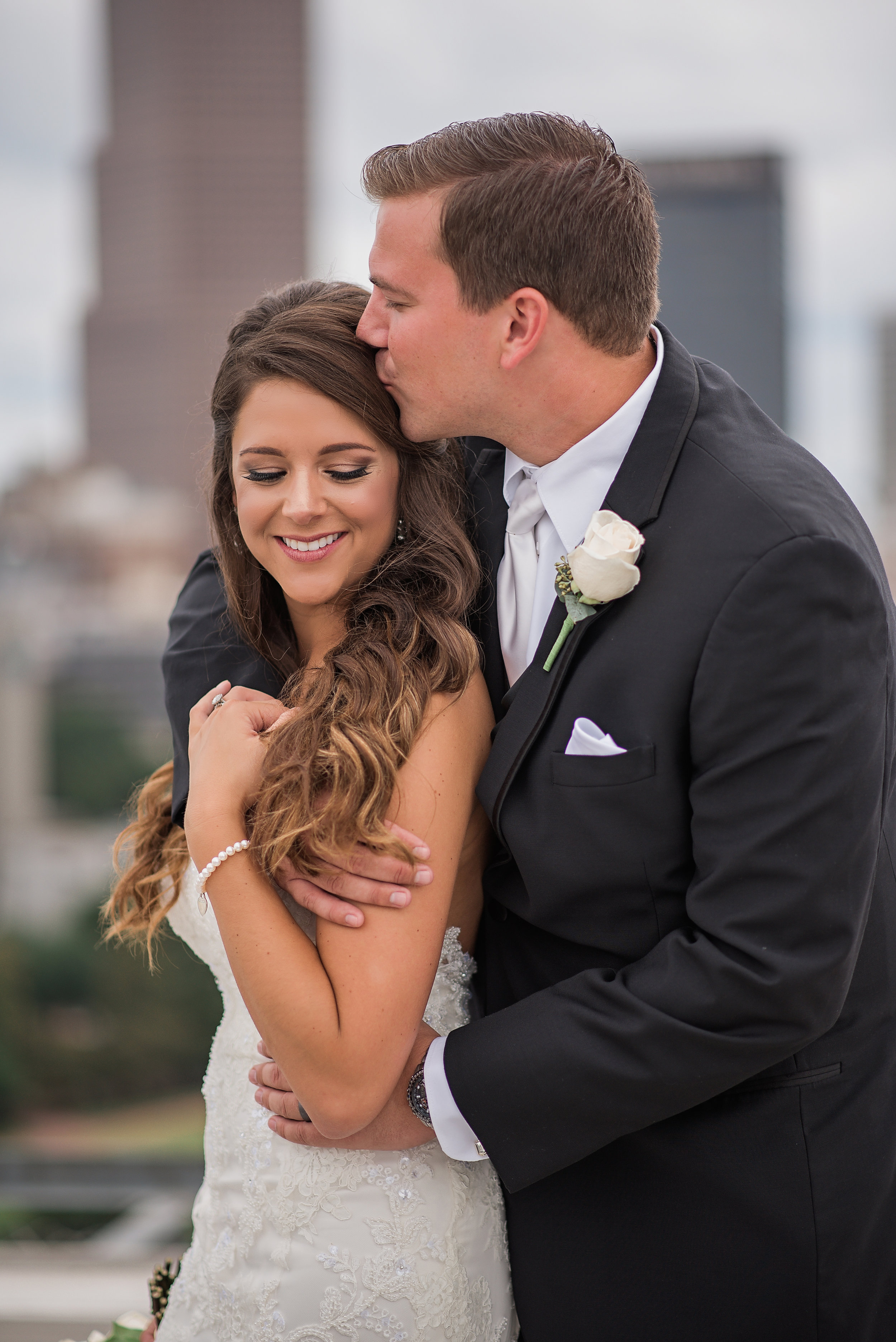 Atlanta Wedding Edited (24 of 70).jpg