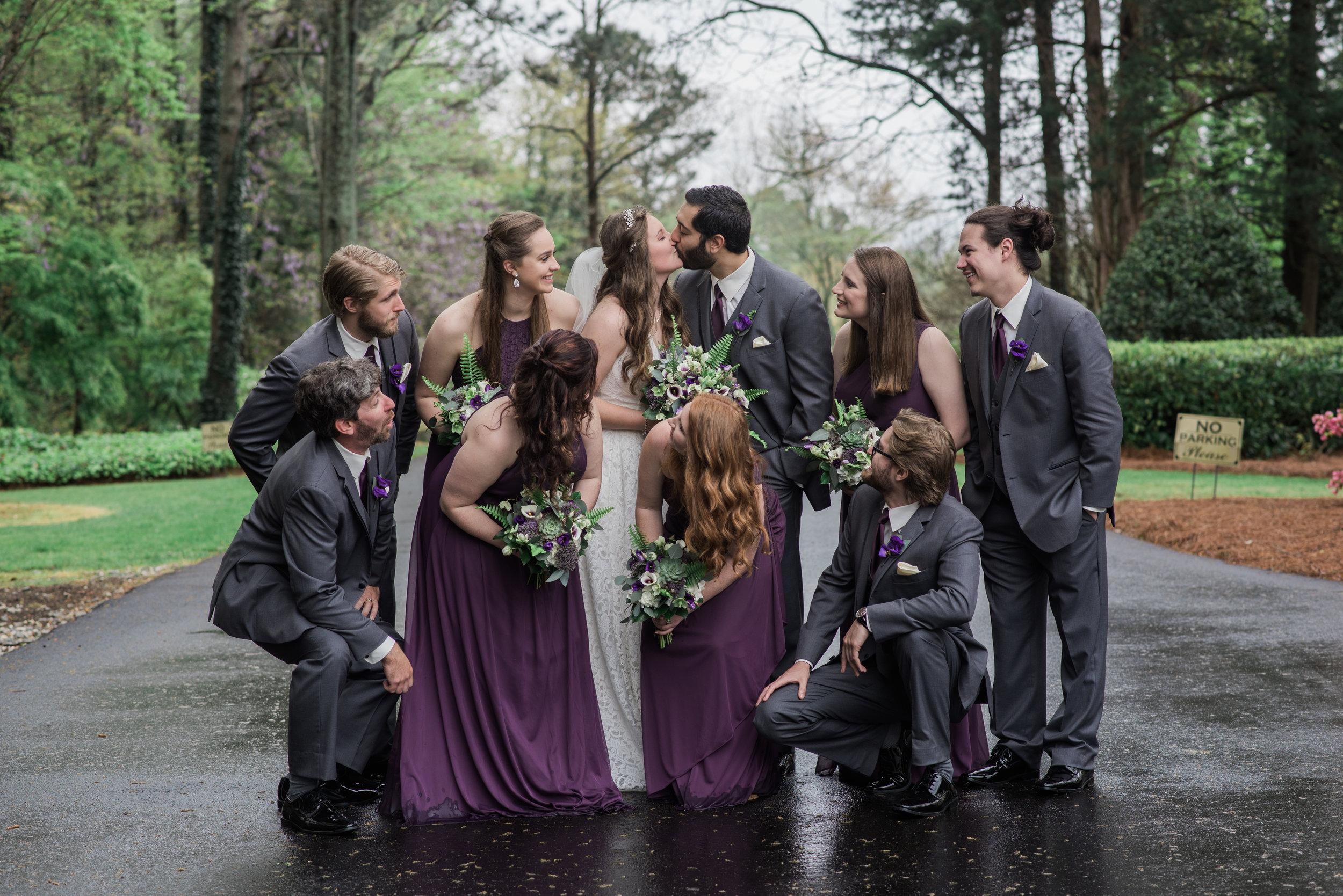 Bridal Party-12.jpg