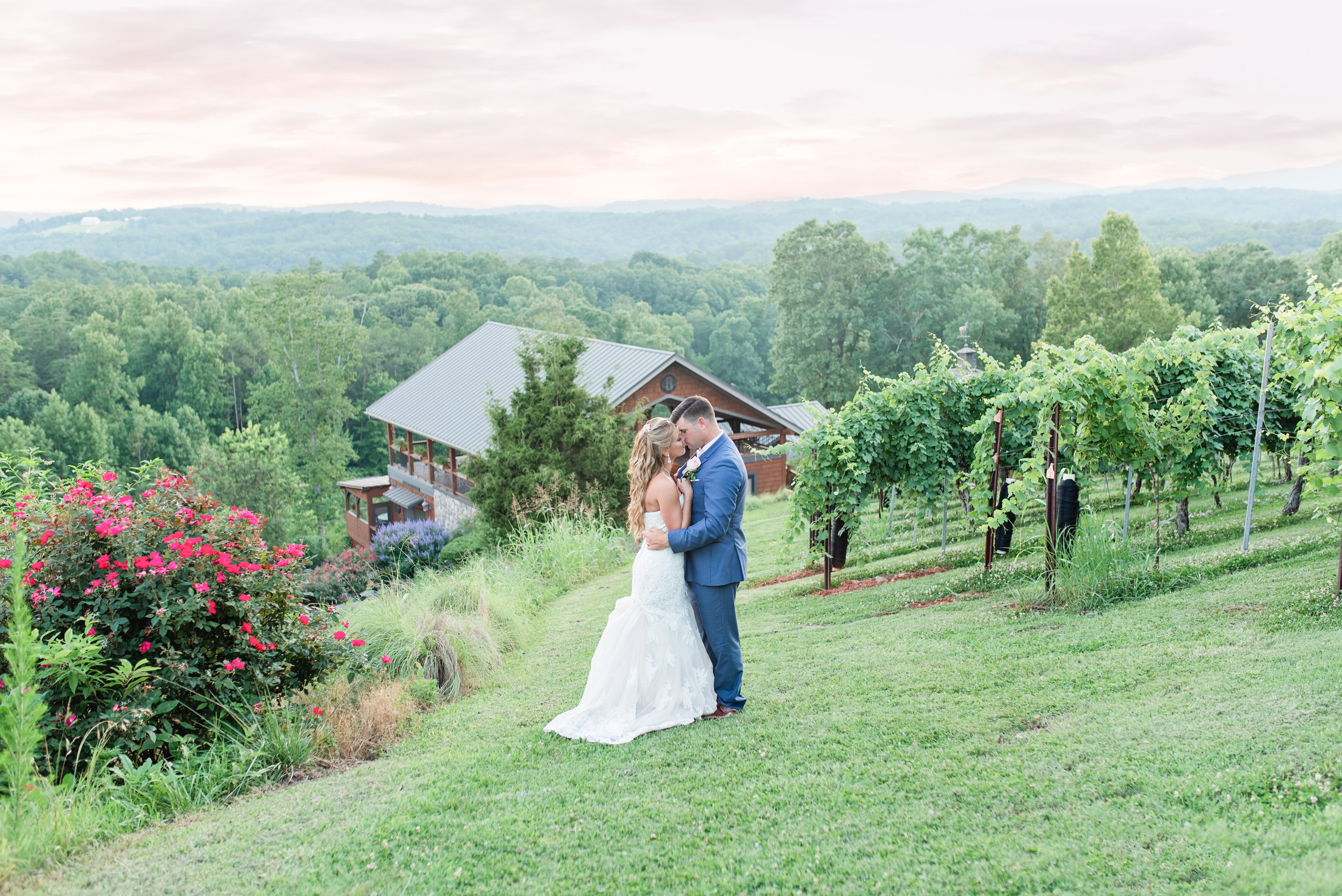 Wedding Portfolio Images-17.jpg