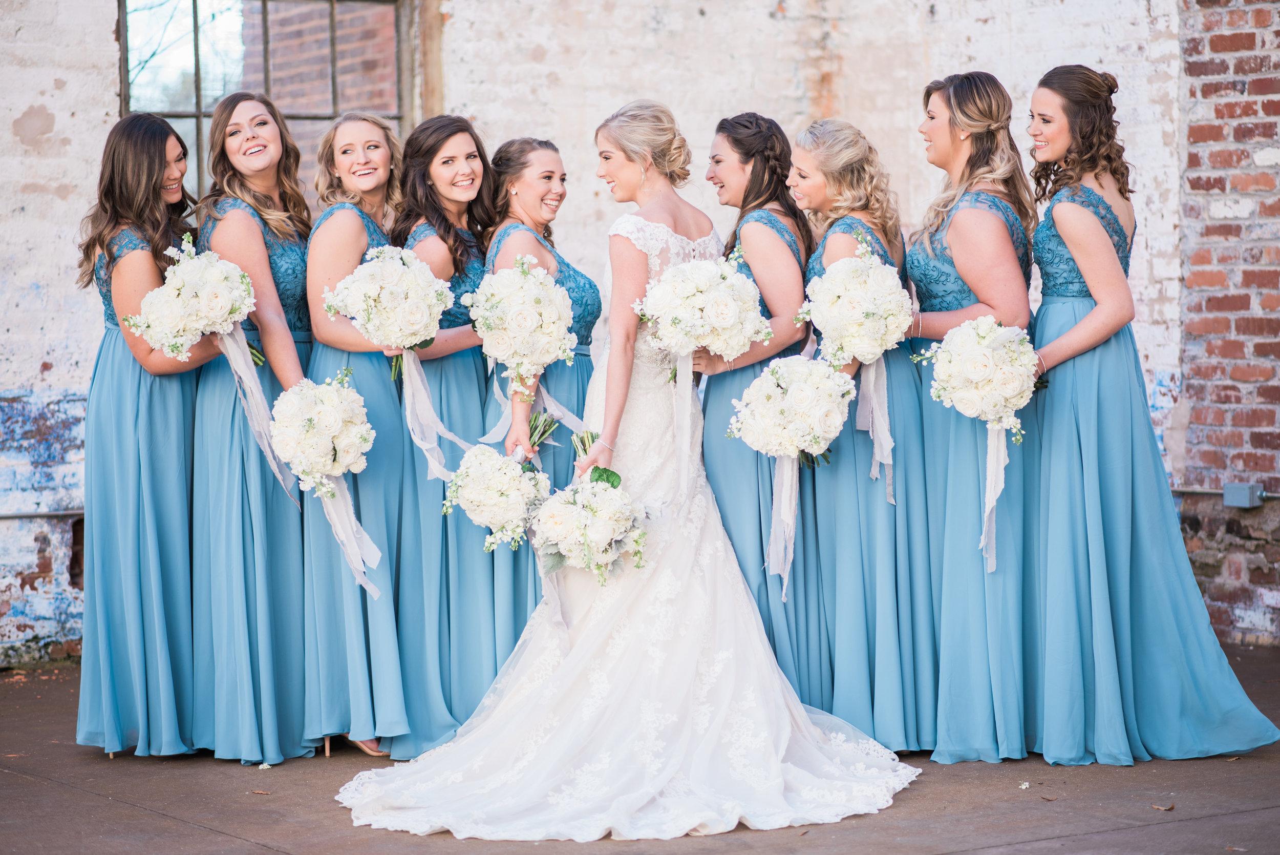 Wedding Portfolio Images-37.jpg