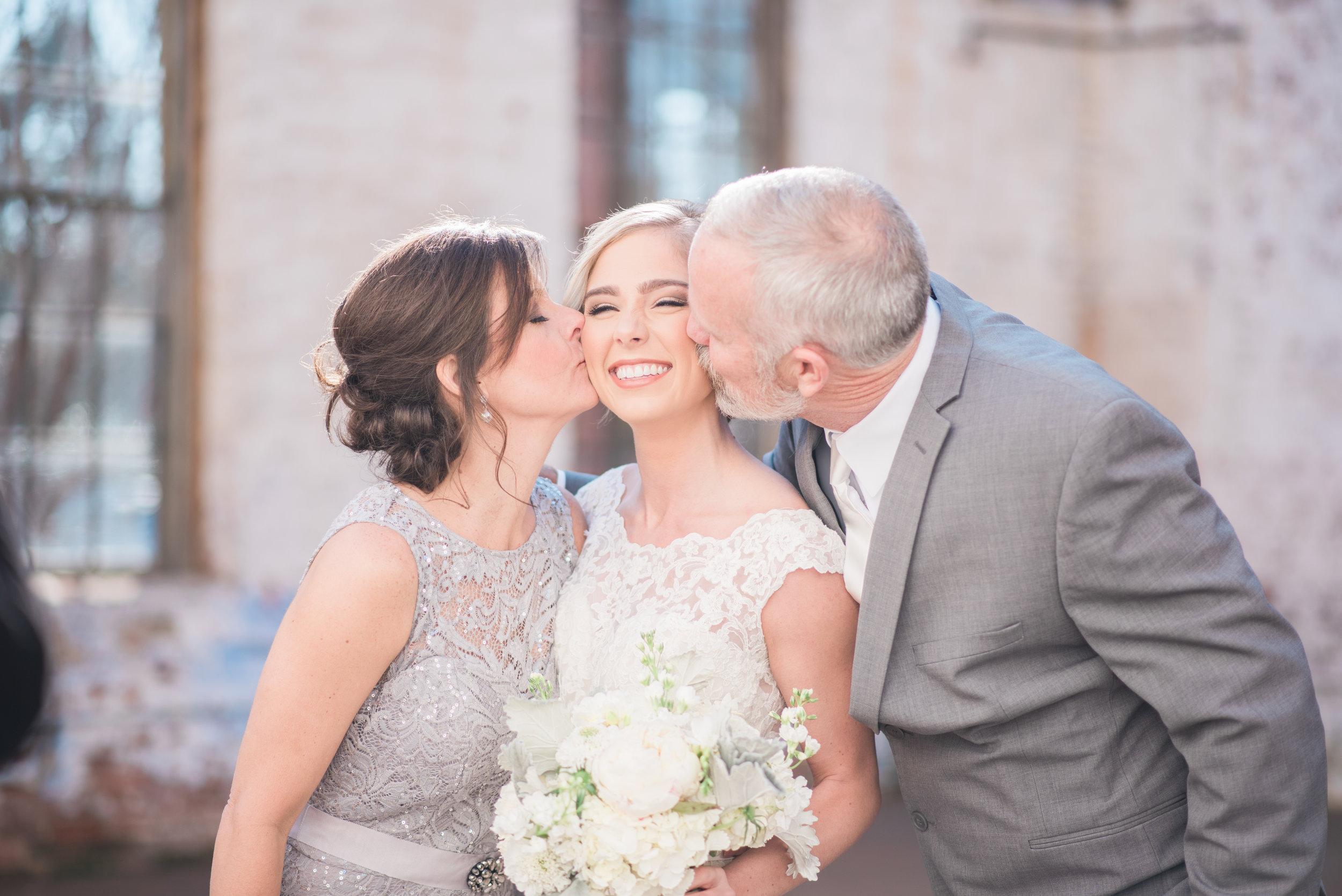 Wedding Portfolio Images-40.jpg