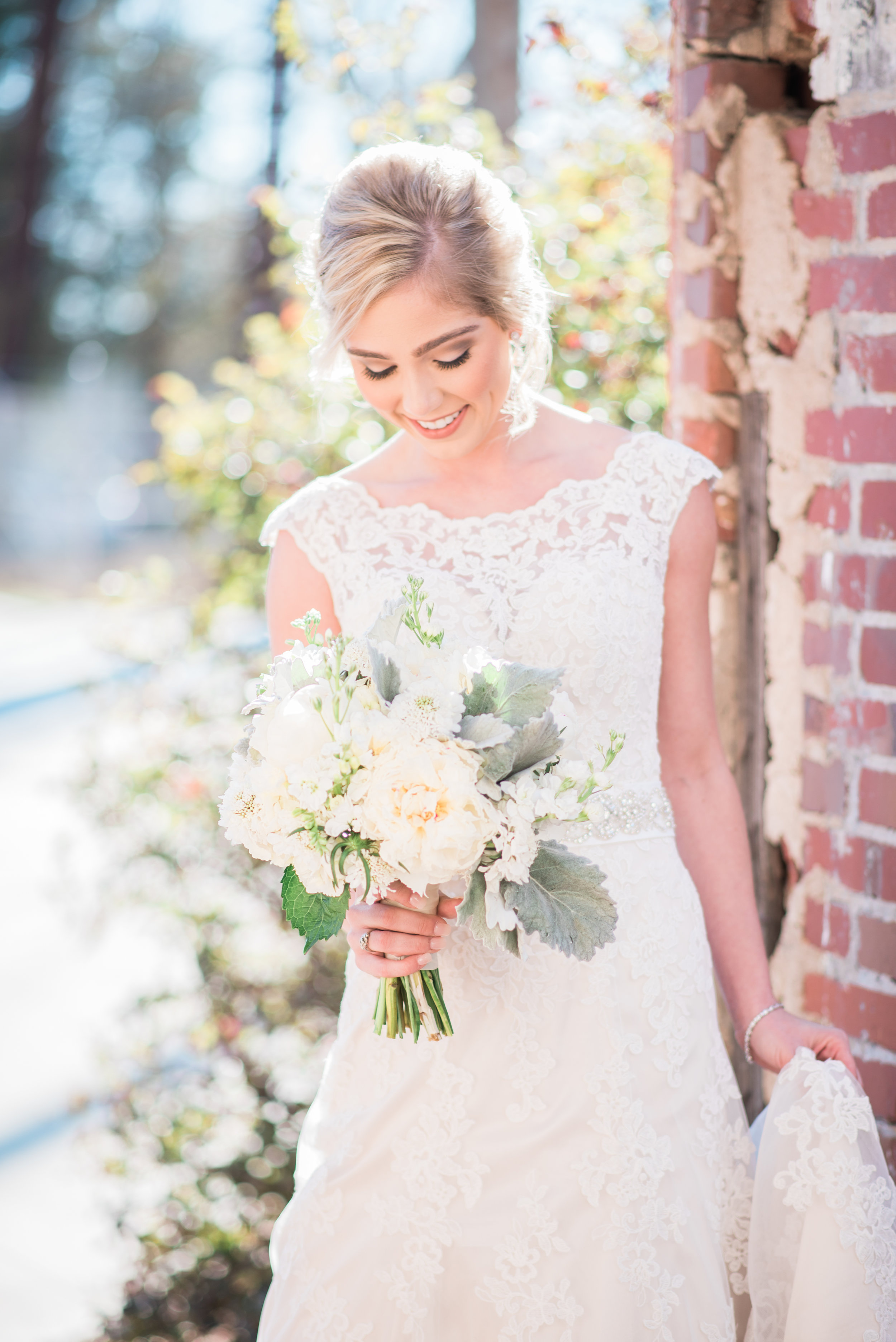 Wedding Portfolio Images-41.jpg