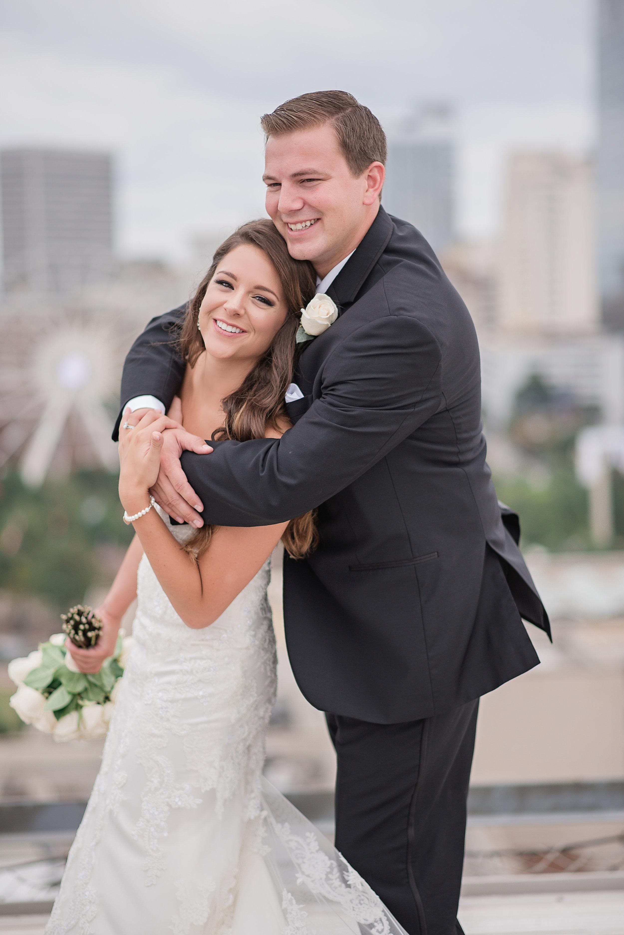 Wedding Portfolio Images-49.jpg