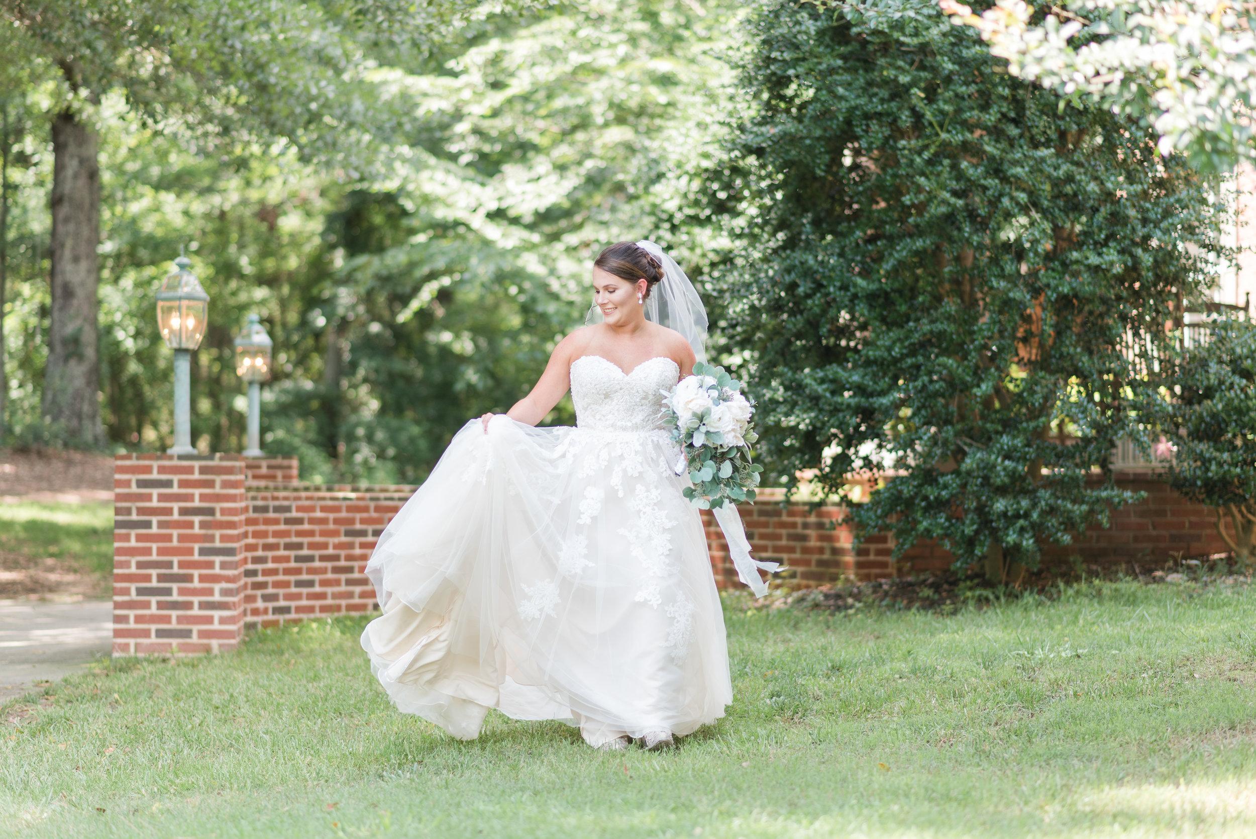 Wedding Portfolio Images-4.jpg