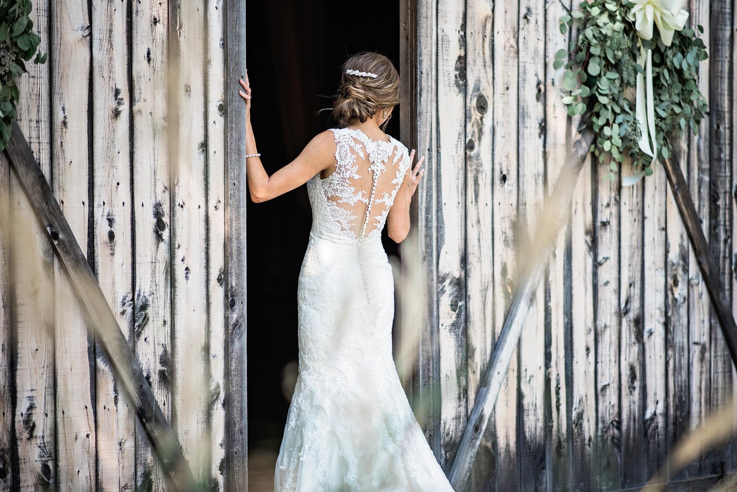 Wedding Portfolio Images-11.jpg