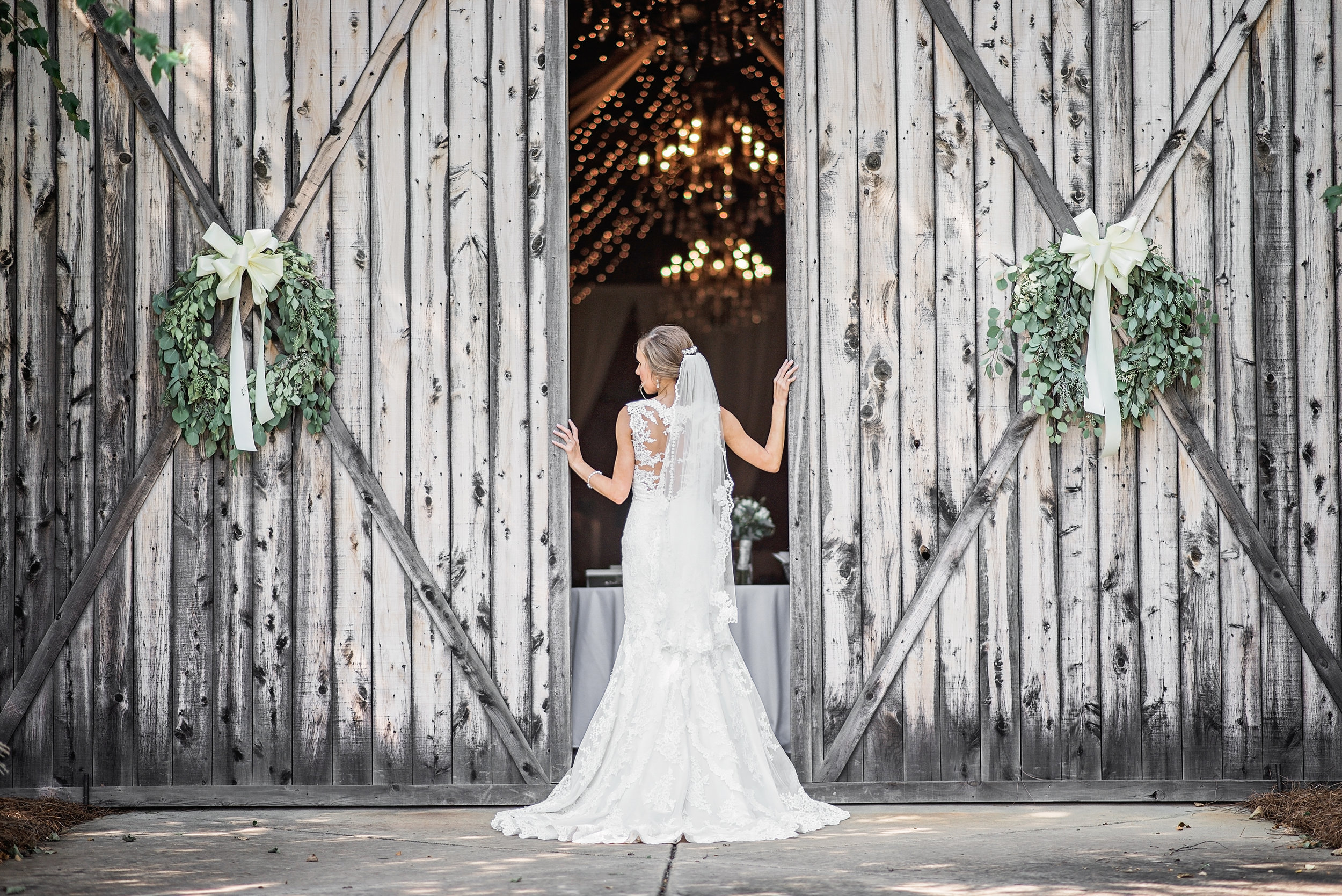Wedding Portfolio Images-12.jpg