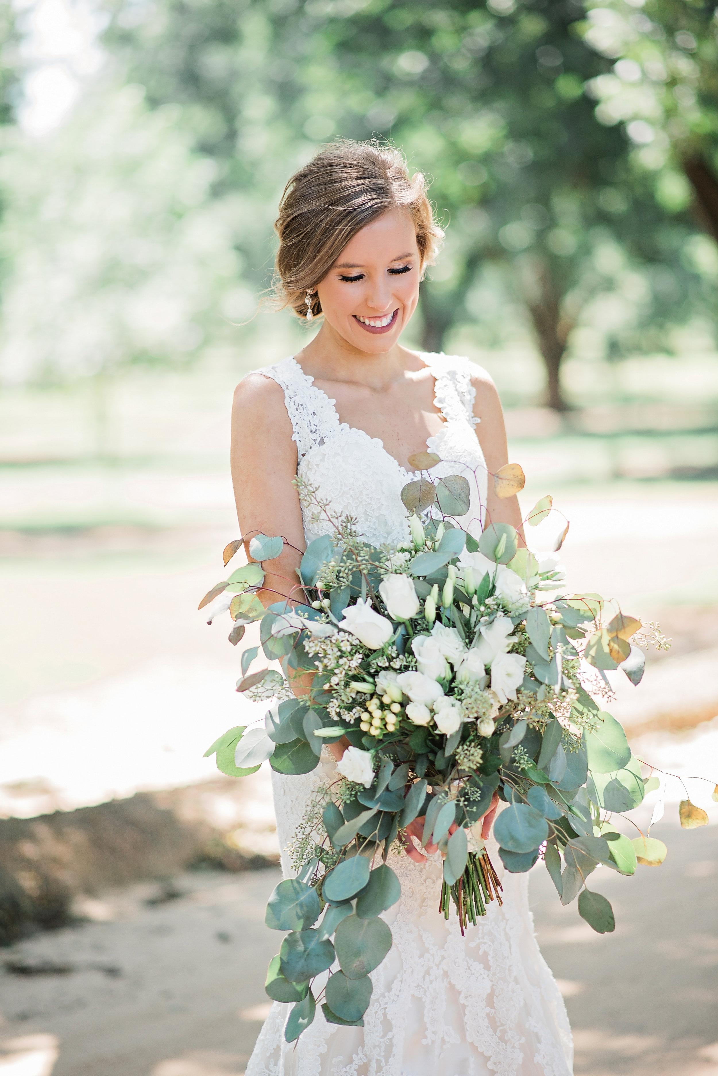 Wedding Portfolio Images-15.jpg