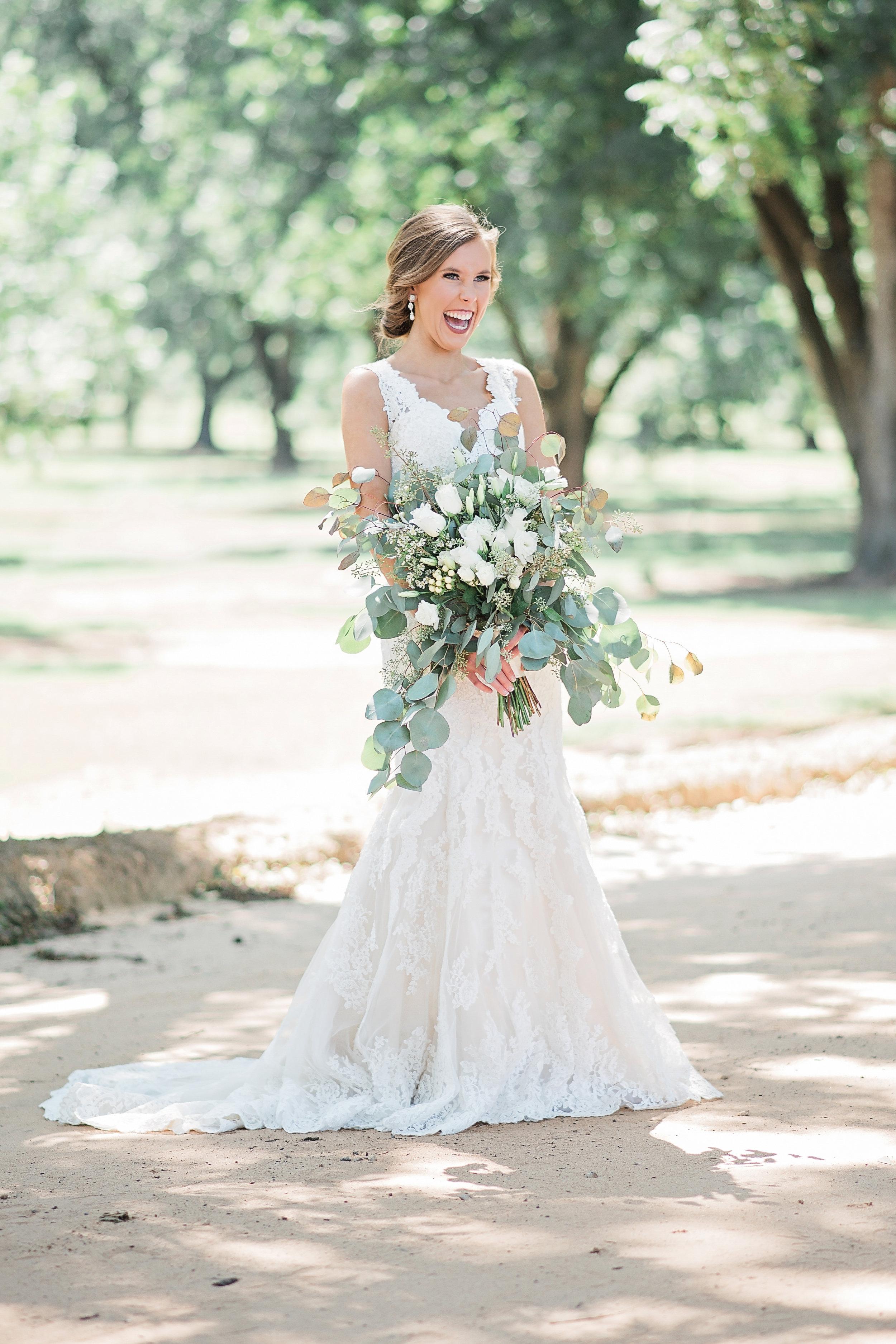 Wedding Portfolio Images-16.jpg
