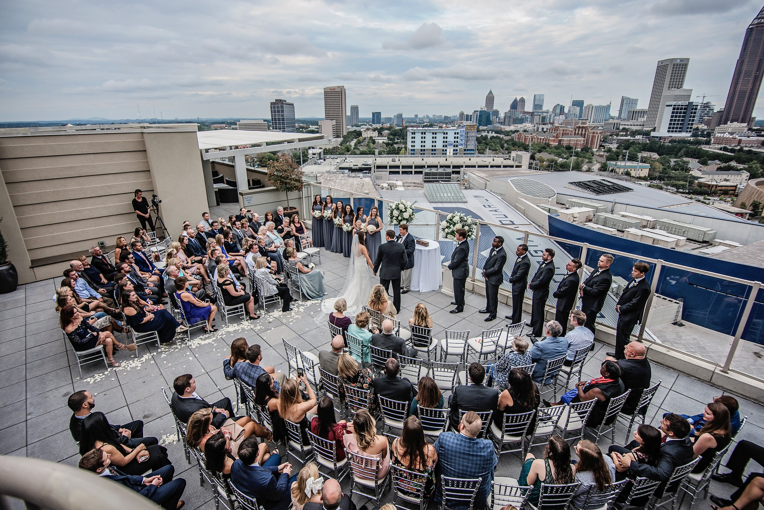 Wedding Portfolio Images-42.jpg
