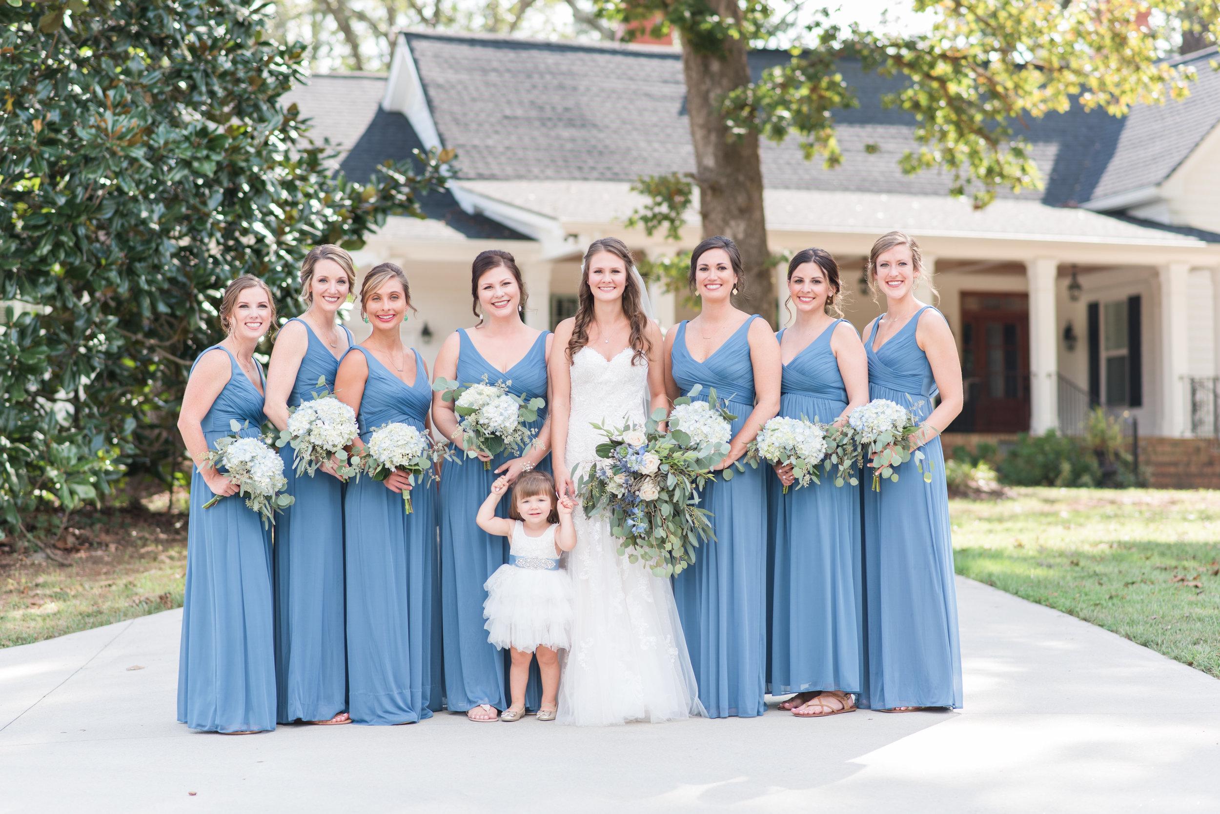 Haley and Chris Sneak Peek Bridesmaids.jpg