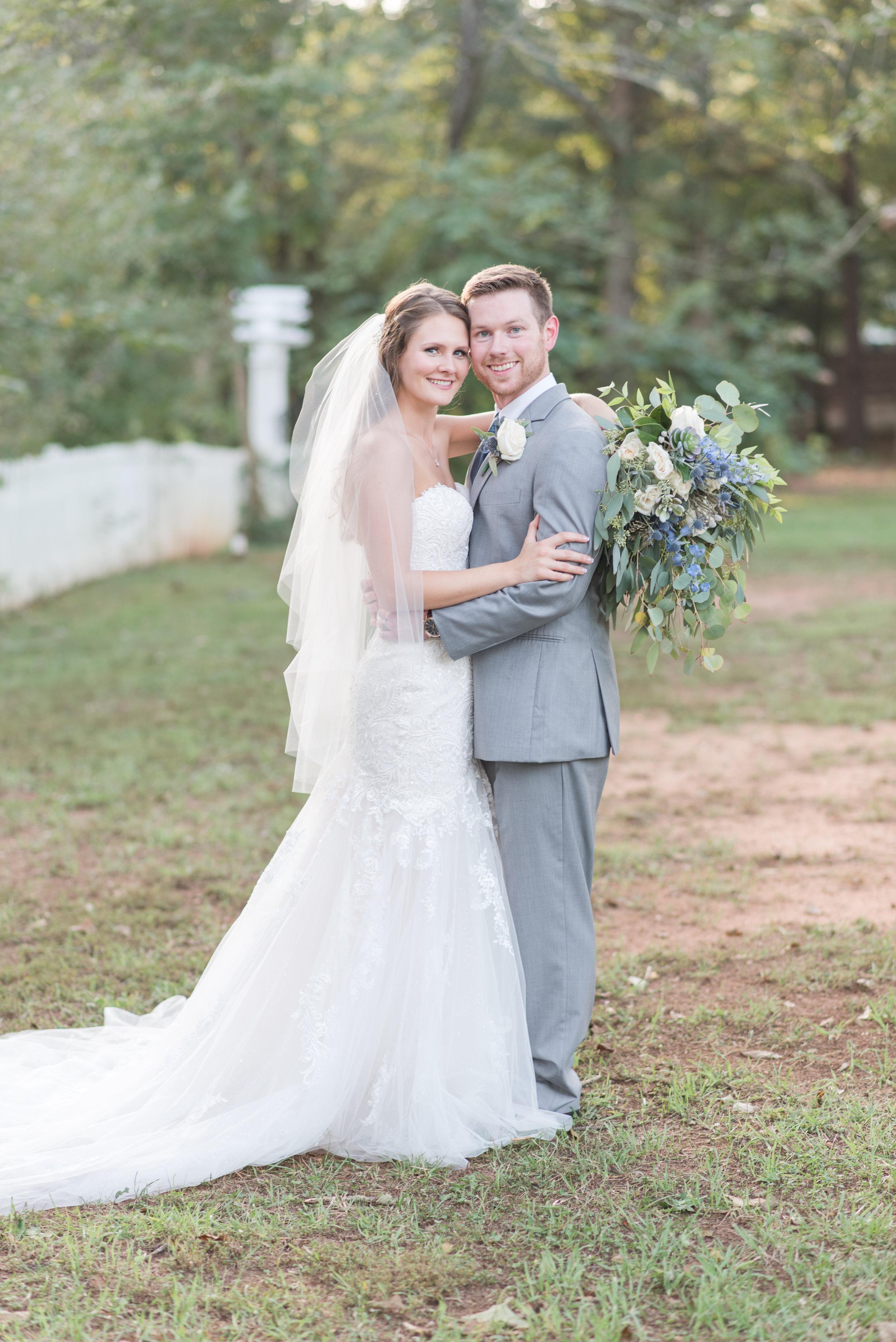Haley and Chris Sneak Peek-4.jpg