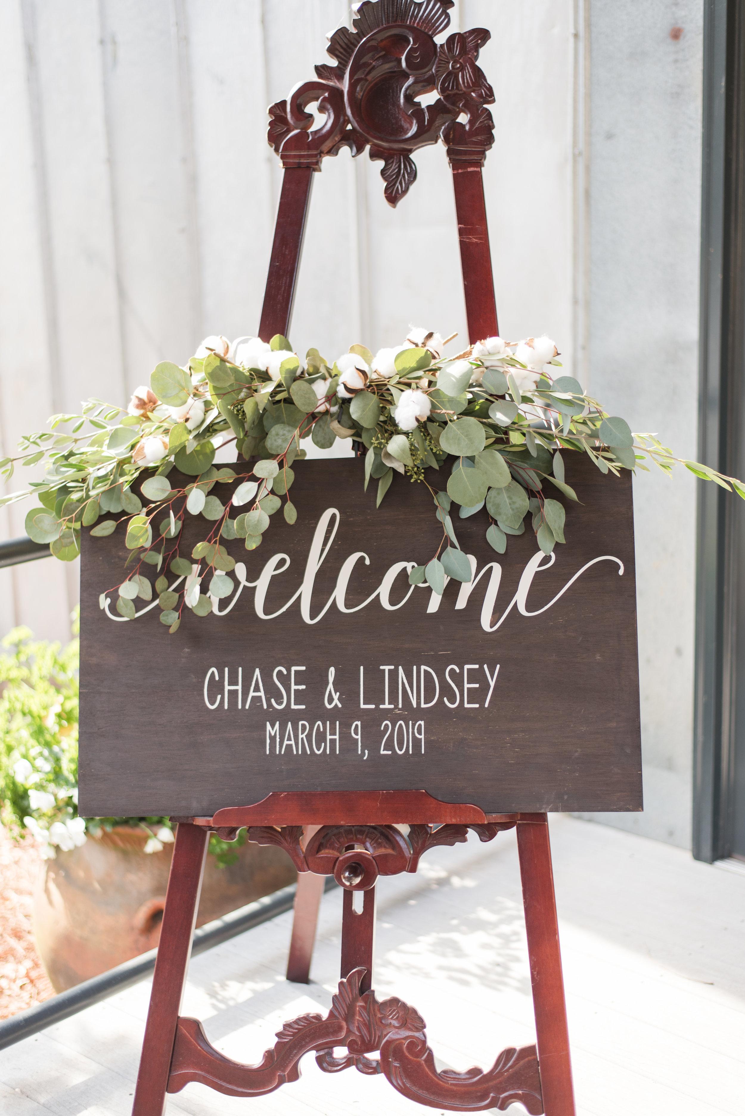 Lindsey Chase Blog 19.jpg