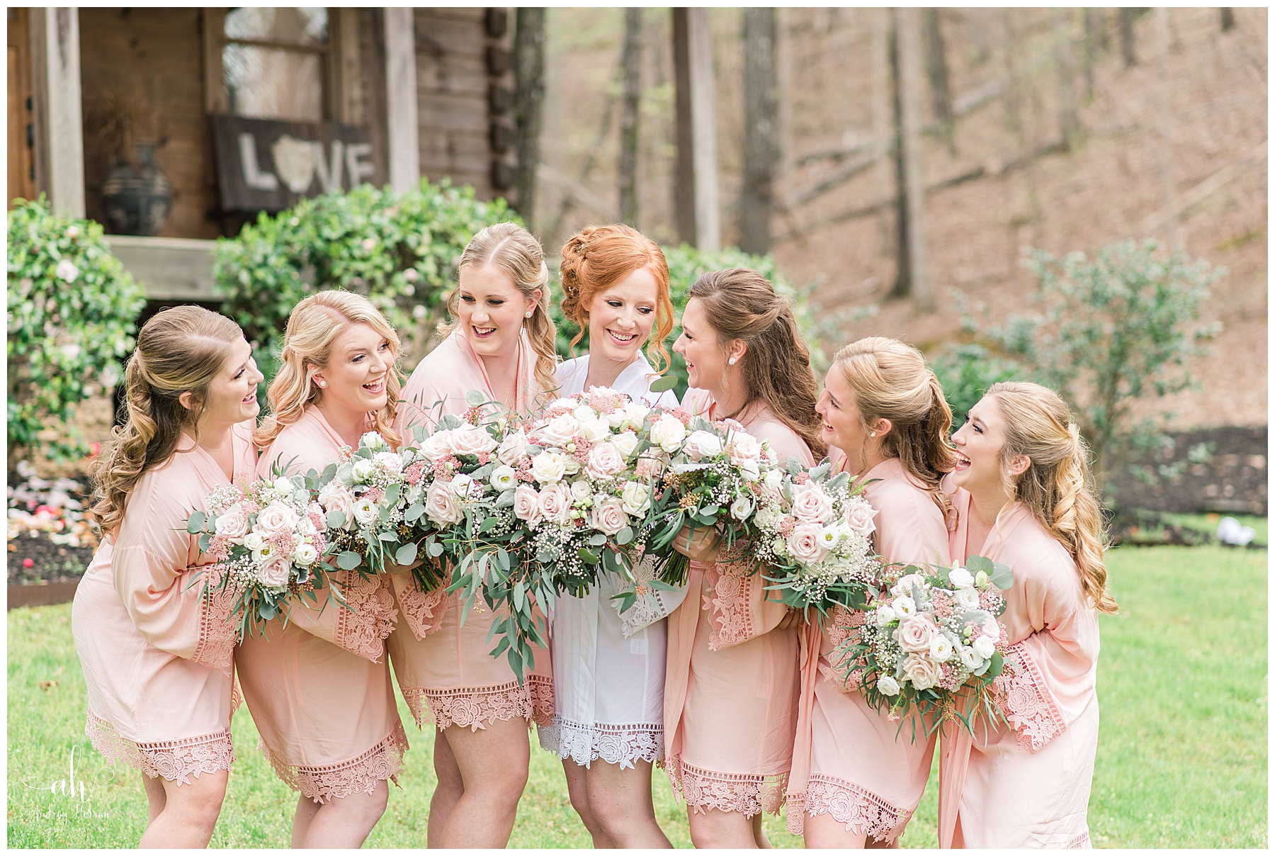 In the Woods, In the Woods Wedding, In the Woods Rockmart Georgia, Southern Wedding, Lake wedding, Lakeside wedding, North Georgia Wedding, North Georgia Wedding Photographer