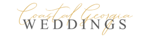 Georgia Coastal Weddings Logo.png