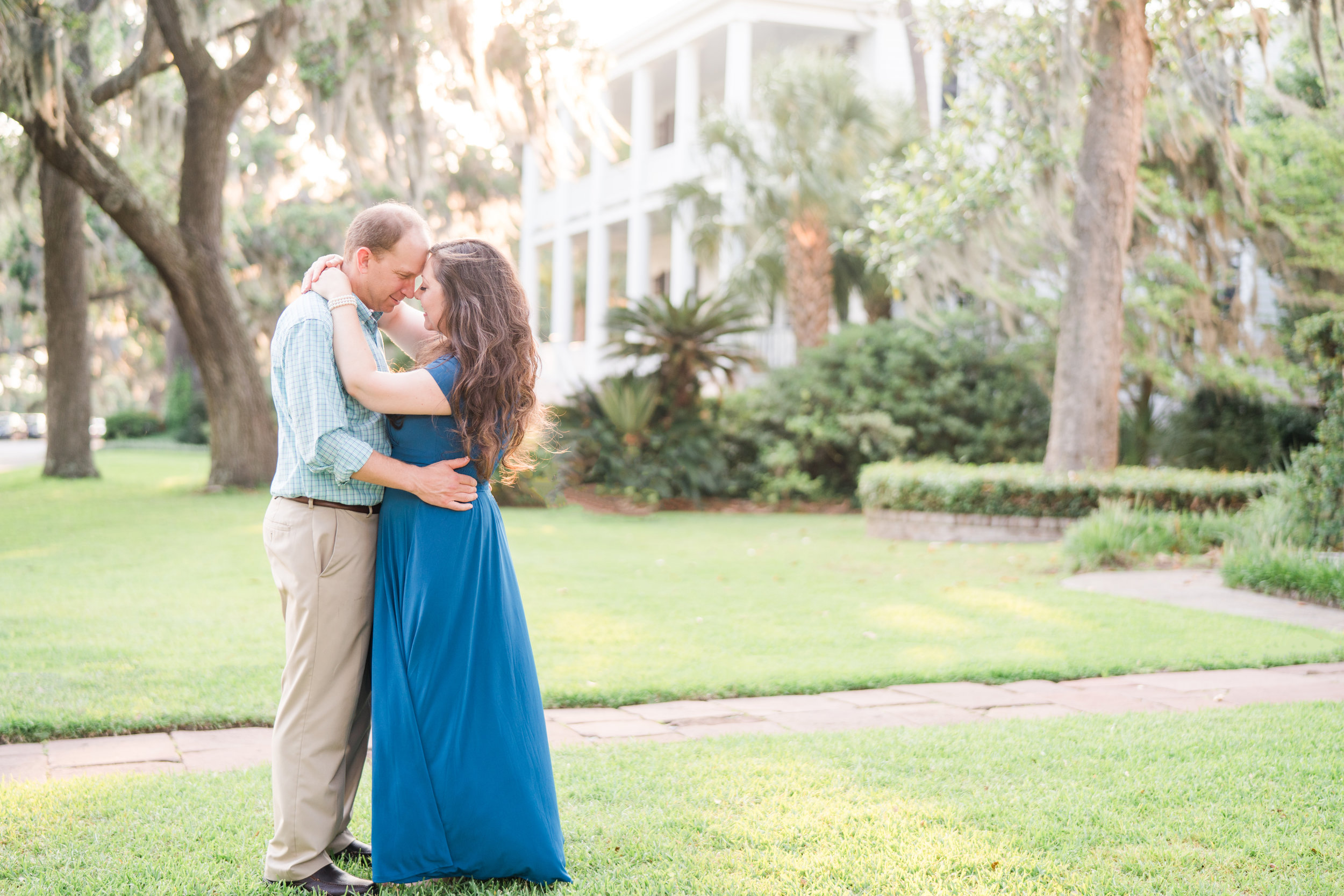 Photo Credit: Kate Dye Photography, Charleston, South Carolina
