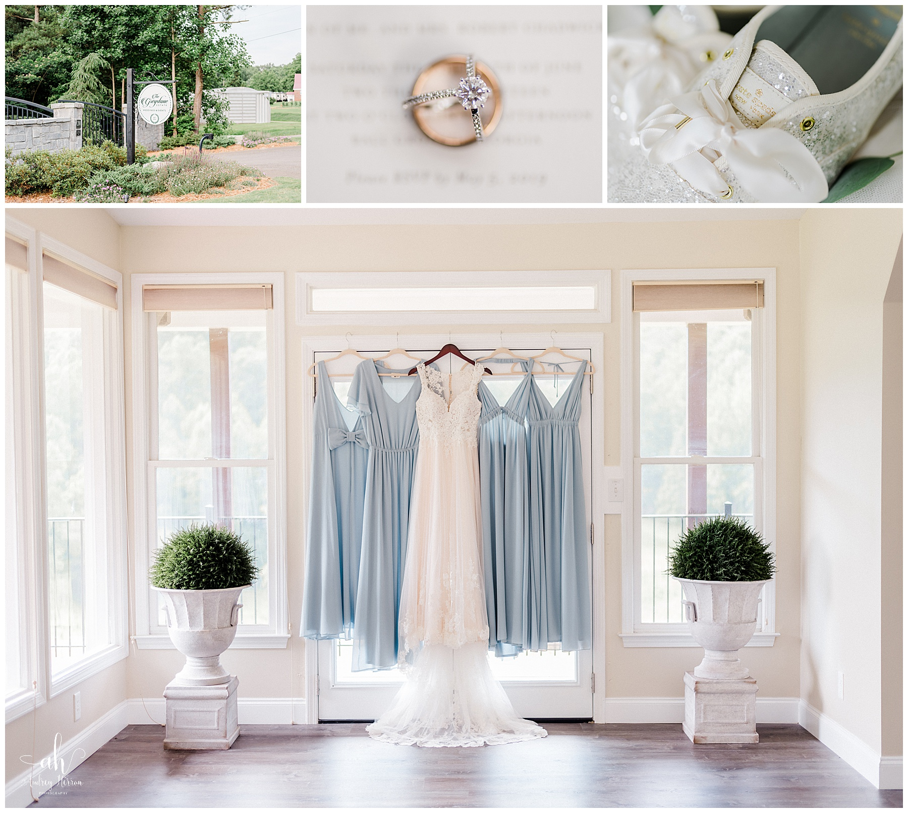 The Greystone Estate, Georgia Weddings, Georgia Wedding Photographer