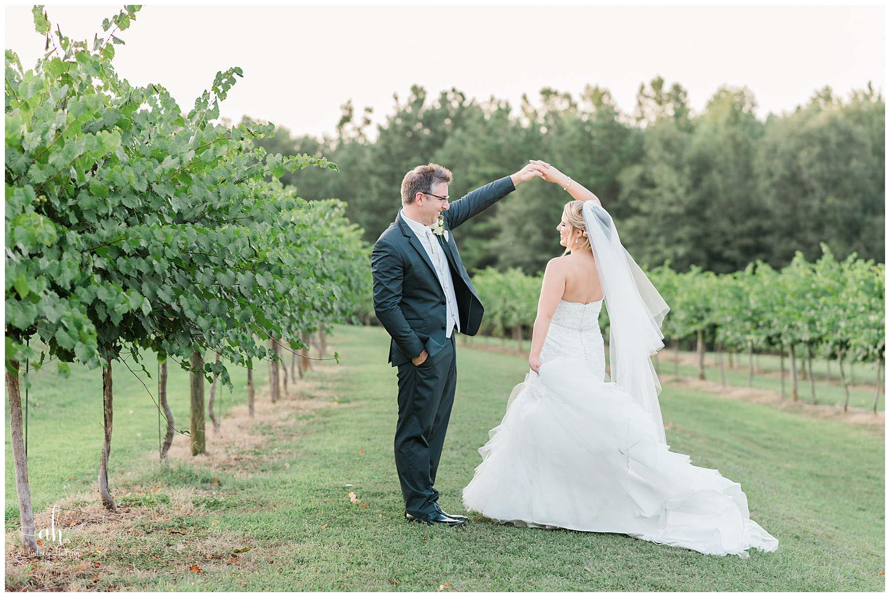 Farm at High Shoals Wedding, The Farm at High Shoals, High Shoals Farm, Fairy Tale Wedding, Fairy Tale, Georgia Wedding, Southern Wedding, Peaches