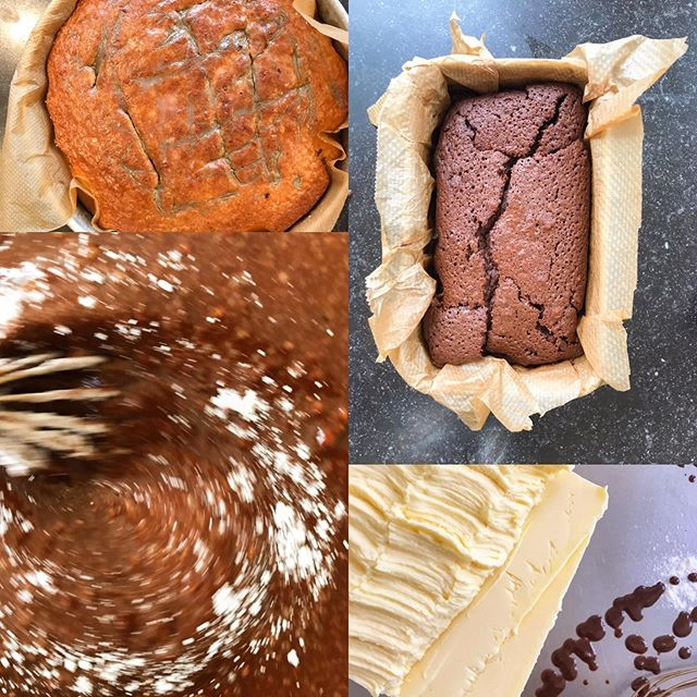 Sunday baking!! . . . #desserts#chocolat#lemoncake#sweetness#homemade#yummy#photography#picoftheday#bestoftheday#photooftheday#love#food#foodie#foodporn#instafood#organic#healthyfood