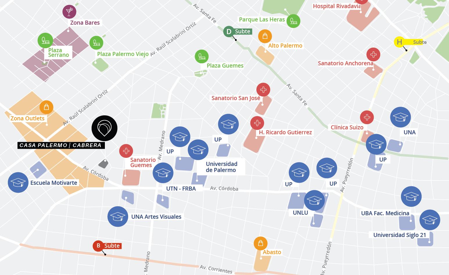 mapa cabrera web-06.png