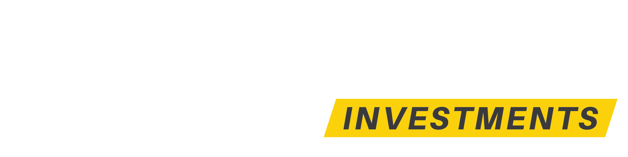 Casa Campus Investments logo b.png