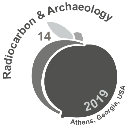 Artboard 1RadioCarbon conference logo-grayscale.png