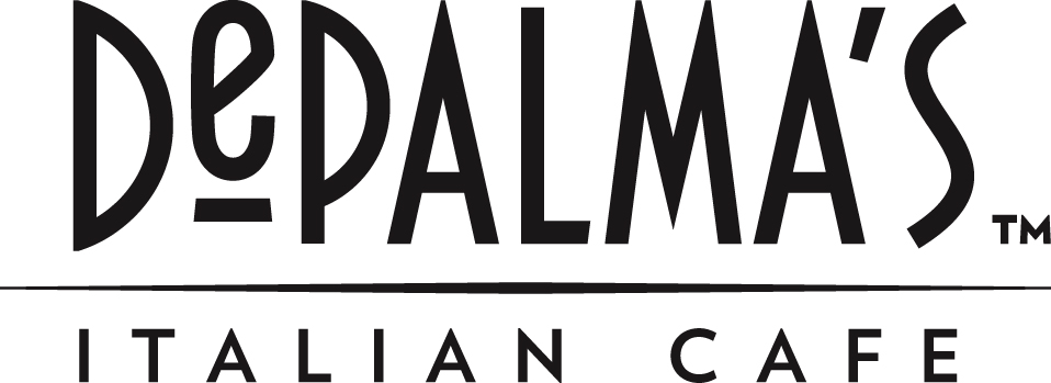 depalmas-athens-logo0-c0d2dd0f5056a36_c0d2df8b-5056-a36a-0a47d47035cc1b7f.jpg