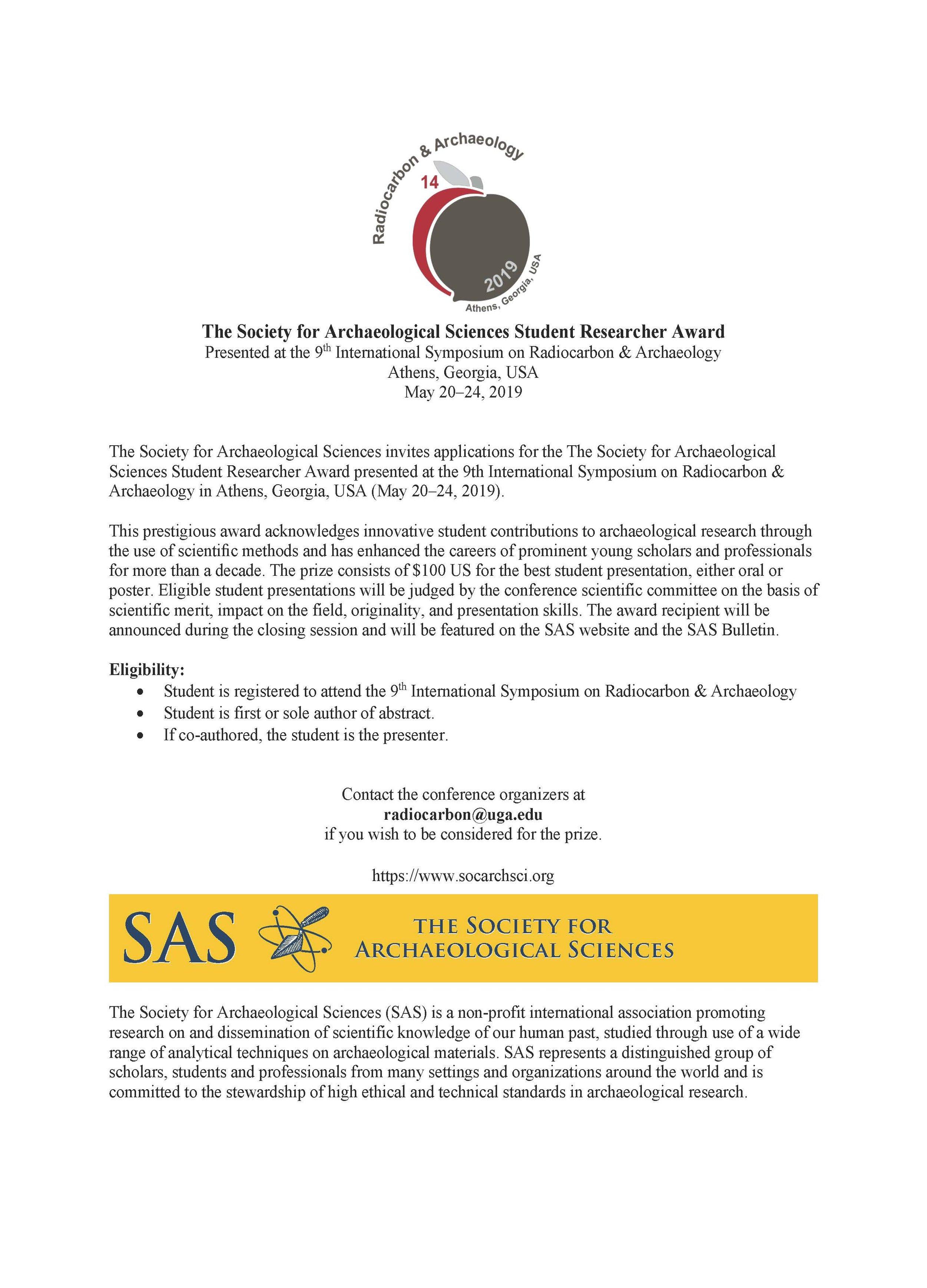 SAS student prize Announcment.jpg