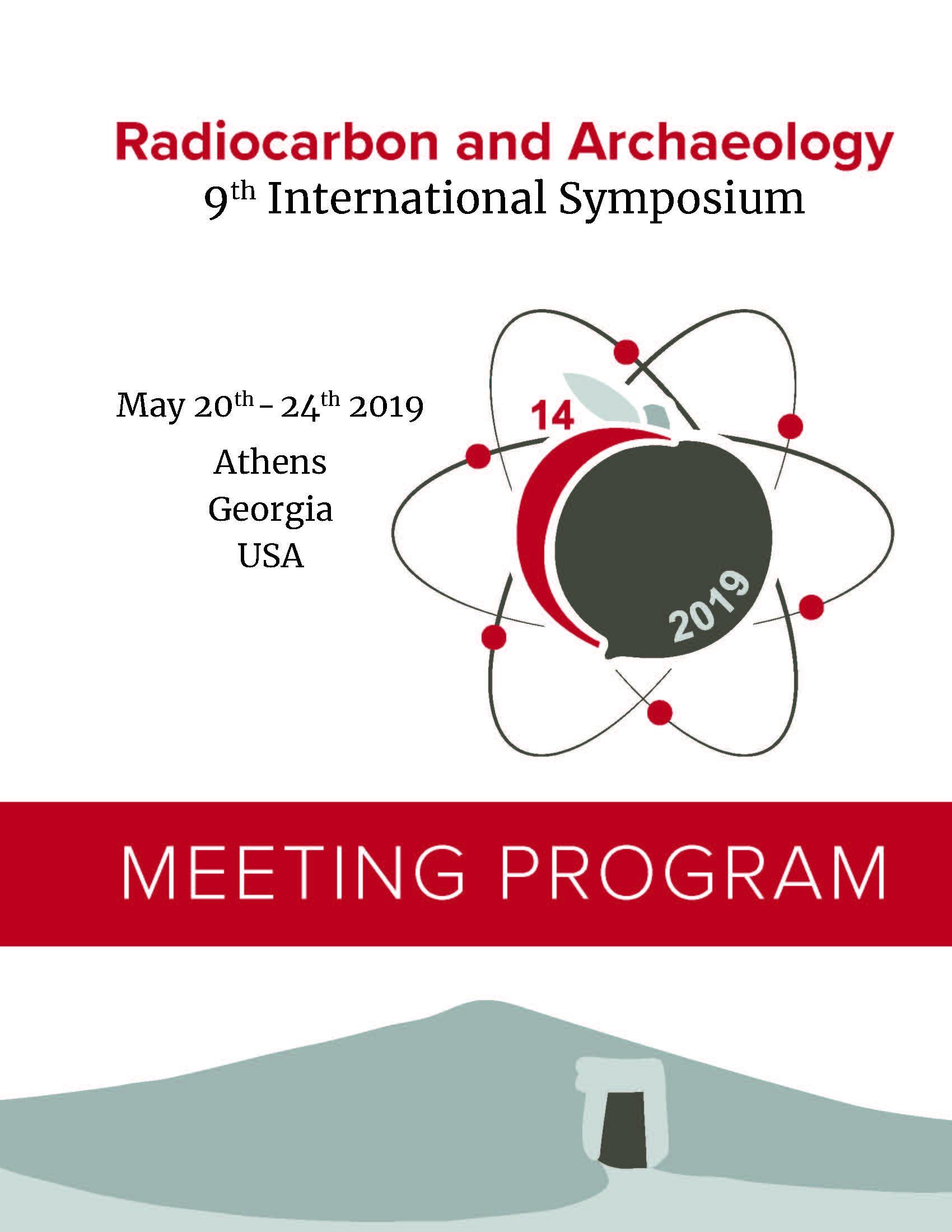 Meeting program Cover.jpg
