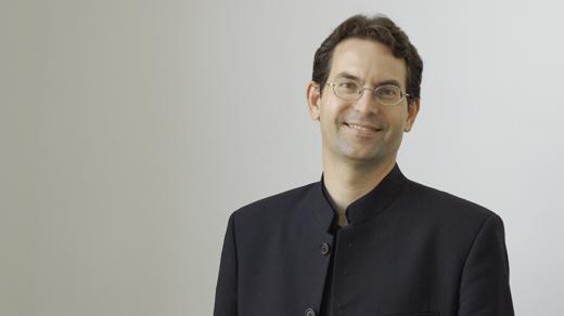 John Halamka, MD, MS    New England Health Electronic Data Interchange    Harvard Medical School