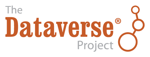 The Dataverse Project, Institute for Quantitative Social Science (IQSS) , Harvard University