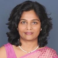 Nita Tyagi, PGDM   iSPIRT Foundation