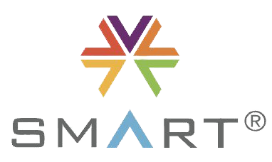 SMART Health IT , Computational Health Informatics Program, Boston Children's Hospital