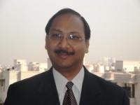 Pankaj Gupta   ACCESS Health Intl.