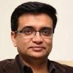 Dinesh Arora   Ayushman Bharat