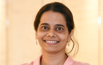 Manju Sengar   National Cancer Grid