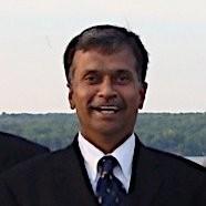Udai Kumar   OHUM Healthcare