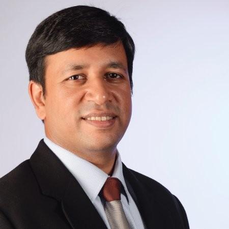 Rahul Matthan   Trilegal